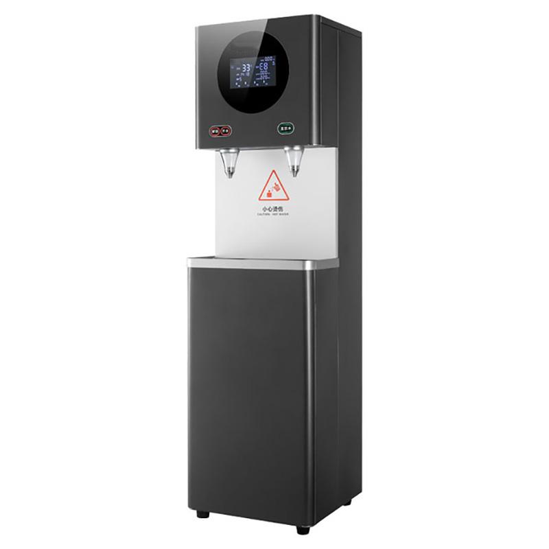 VL-10L 智能商务饮水机 企事业单位|医院|车站直饮机