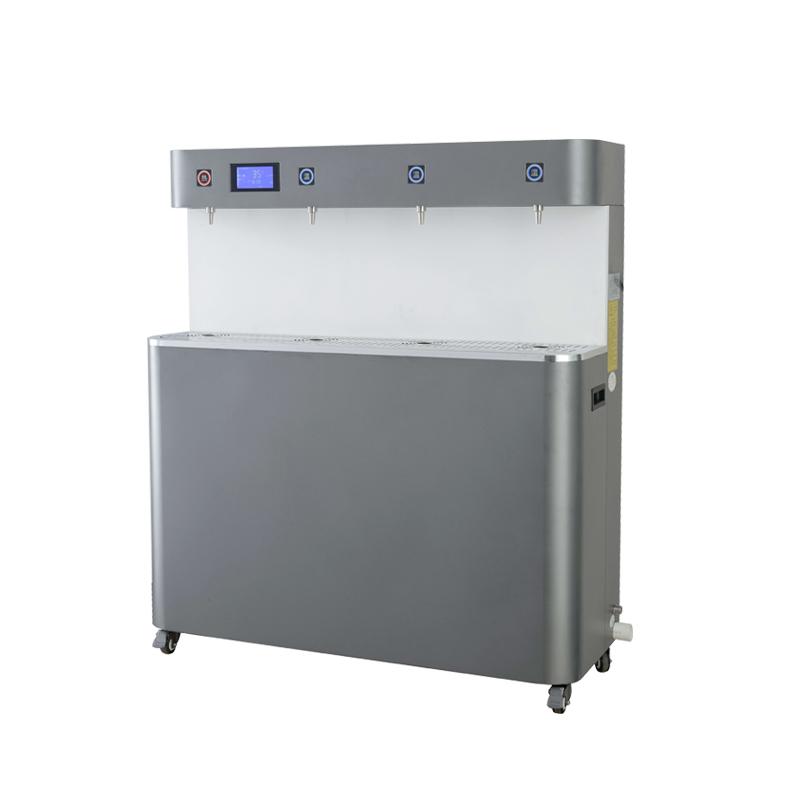 WY-4G-C直饮机_开水机_开水器